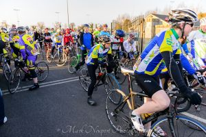 Brendan_Carroll_Memorial_Bike_Race-1.jpg