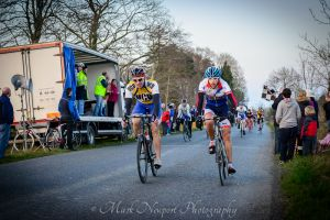 Brendan_Carroll_Memorial_Bike_Race-11.jpg
