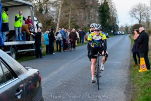 Brendan_Carroll_Memorial_Bike_Race-12.jpg