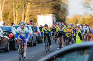 Brendan_Carroll_Memorial_Bike_Race-13.jpg
