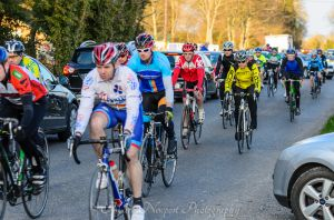 Brendan_Carroll_Memorial_Bike_Race-14.jpg
