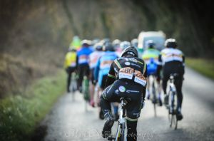 Brendan_Carroll_Memorial_Bike_Race-15.jpg