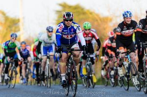 Brendan_Carroll_Memorial_Bike_Race-16.jpg