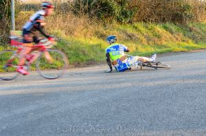 Brendan_Carroll_Memorial_Bike_Race-18.jpg