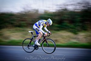 Brendan_Carroll_Memorial_Bike_Race-2.jpg