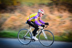 Brendan_Carroll_Memorial_Bike_Race-20.jpg