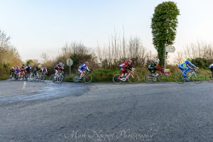 Brendan_Carroll_Memorial_Bike_Race-5.jpg