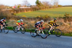 Brendan_Carroll_Memorial_Bike_Race-6.jpg