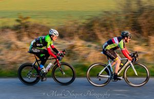 Brendan_Carroll_Memorial_Bike_Race-7.jpg