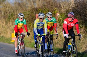 Brendan_Carroll_Memorial_Bike_Race-8.jpg