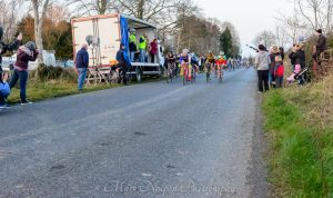 Brendan_Carroll_Memorial_Bike_Race-9.jpg