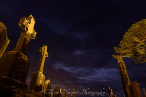 MNP_Hill Of Slane Night-13.jpg