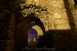 MNP_Hill Of Slane Night-15.jpg