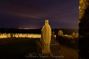 MNP_Hill Of Slane Night-17.jpg