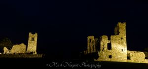 MNP_Hill Of Slane Night-2.jpg