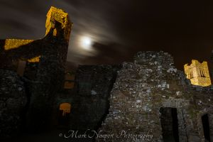 MNP_Hill Of Slane Night-20.jpg