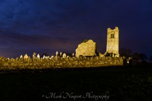 MNP_Hill Of Slane Night-3.jpg