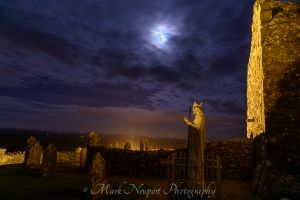 MNP_Hill Of Slane Night-4.jpg