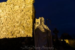 MNP_Hill Of Slane Night-5.jpg