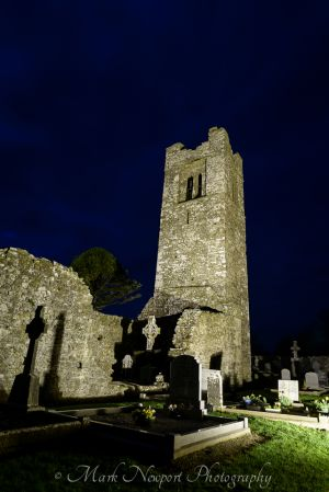 MNP_Hill Of Slane Night-6.jpg